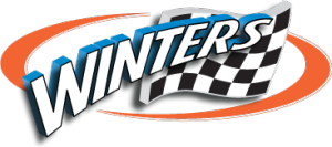 wintersperformance-logo