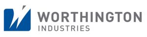 worthington_industries-logo
